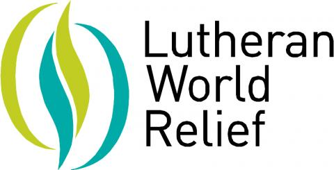 Luthern World Relief