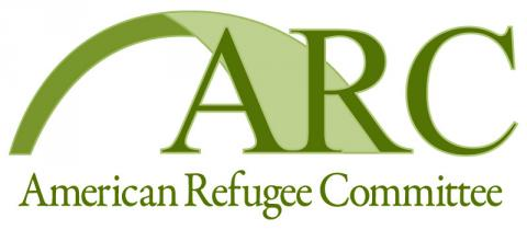 American Refugee Committee